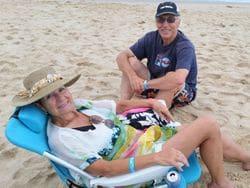 Beach Party 2015 (81)