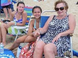Beach Party 2015 (82)
