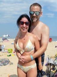 Beach Party 2015 (85)