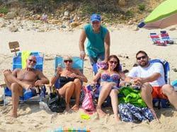 Beach Party 2015 (86)