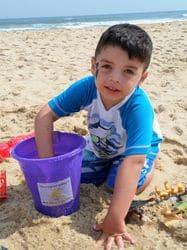 Beach Party 2015 (87)