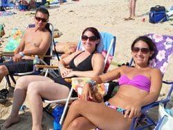 Beach Party 2015 (88)
