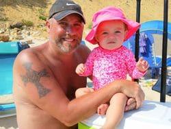 Beach Party 2015 (89)