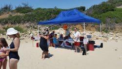 Beach Party 2015 (9)