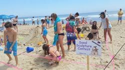 Beach Party 2015 (93)
