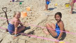Beach Party 2015 (95)