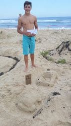 Beach Party 2015 (99)
