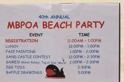 Beach Party 2016 (1)