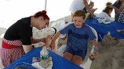 Beach Party 2016 (11)