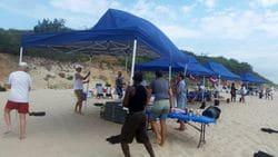 Beach Party 2016 (15)