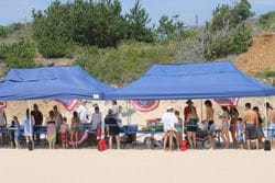 Beach Party 2016 (16)