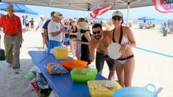 Beach Party 2016 (19)