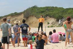 Beach Party 2016 (28)