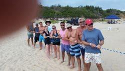 Beach Party 2016 (47)