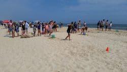 Beach Party 2016 (48)