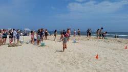 Beach Party 2016 (49)