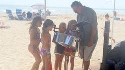 Beach Party 2016 (5)