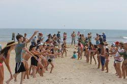 Beach Party 2016 (52)