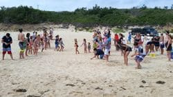 Beach Party 2016 (53)