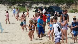 Beach Party 2016 (54)