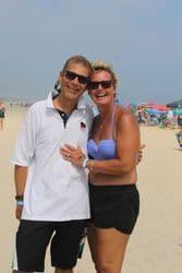 Beach Party 2016 (55)