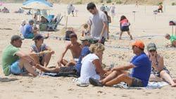 Beach Party 2016 (57)