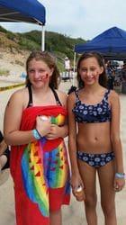 Beach Party 2016 (58)