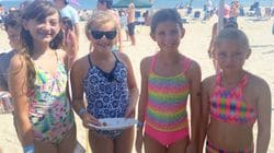 Beach Party 2016 (60)