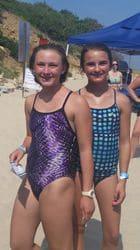 Beach Party 2016 (61)