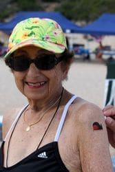 Beach Party 2016 (65)