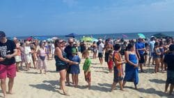 Beach Party 2016 (70)