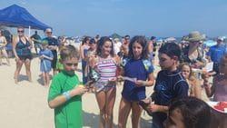 Beach Party 2016 (72)