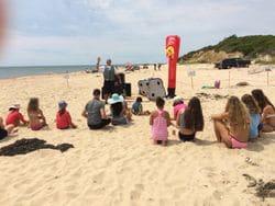Beach Party 2017 (11)