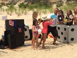 Beach Party 2017 (20)
