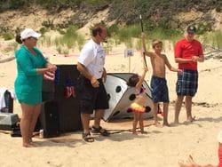 Beach Party 2017 (21)