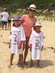 Beach Party 2017 (22)