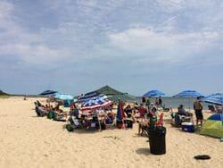 Beach Party 2017 (25)