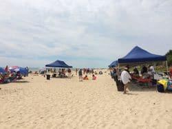 Beach Party 2017 (27)