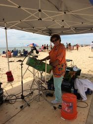Beach Party 2017 (29)