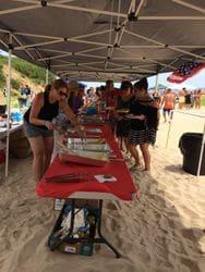 Beach Party 2017 (3)