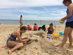 Beach Party 2017 (31)