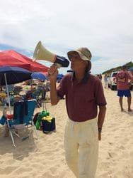 Beach Party 2017 (37)