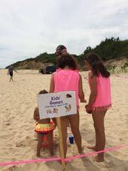 Beach Party 2017 (38)