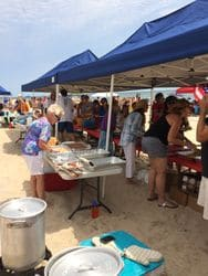 Beach Party 2017 (4)