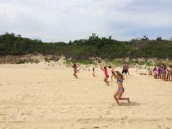Beach Party 2017 (40)