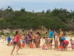 Beach Party 2017 (41)