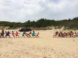 Beach Party 2017 (43)