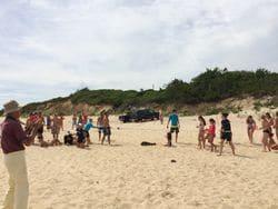Beach Party 2017 (44)