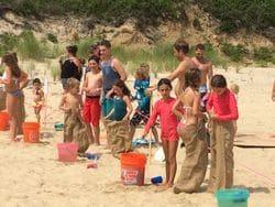 Beach Party 2017 (45)