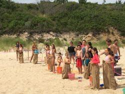 Beach Party 2017 (46)